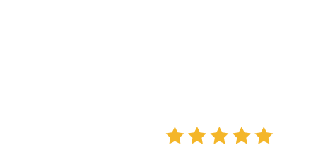 Home Advisor Reviews - Sunset Bathroom Remodel